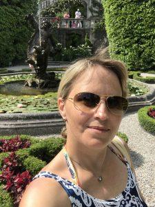 Comer See - Comersee - Lago di Como